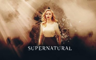 Forum Role Play Supernatural