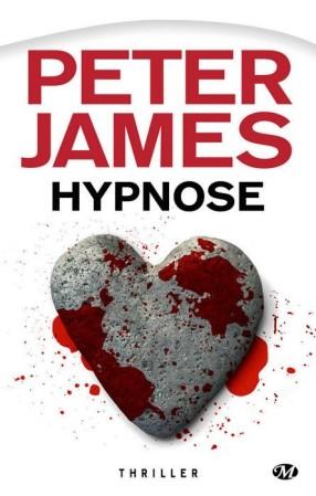 Hypnose Livres