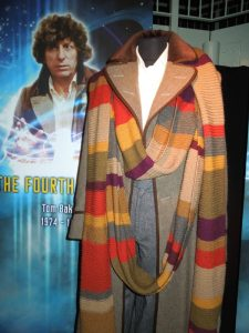 Cadeau-Doctor-Who