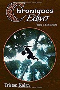 Chroniques Edwo - Point lecture mai