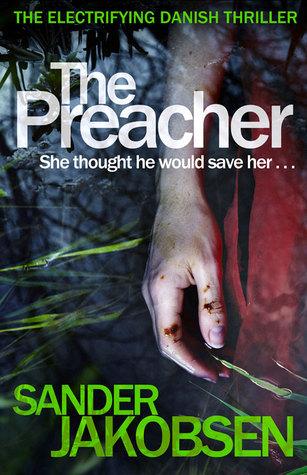 The Preacher - Point lecture mai