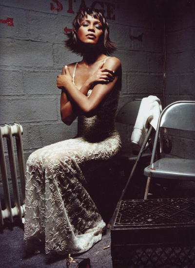 Whitney-Houston-David-LaChapelle-001